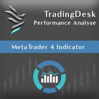 TradingDesk