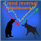 Trend reversal dashboard