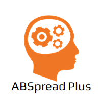 ABSpread Plus