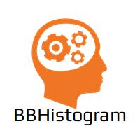 BBHistogram