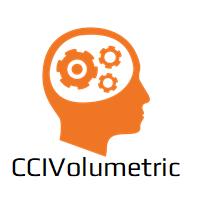 CCIVolumetric