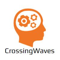 CrossingWaves