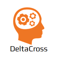 DeltaCross