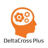 DeltaCross Plus