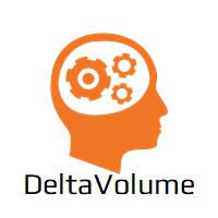 DeltaVolume