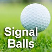 DigiPipsFX Signal Balls