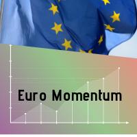 Euro Momentum VAR