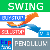 Exp Swing