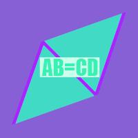 Harmonic ABCD Wizard MT4