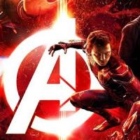 Just Marvel Lite