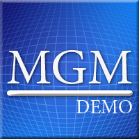 Market Grid Maker DEMO