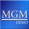 Market Grid Maker DEMO