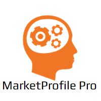 MarketProfile Pro