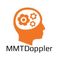 MMTDoppler