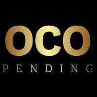 OCO Pending