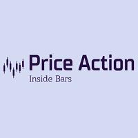 PA Inside Bar