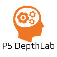PS DepthLab