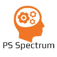 PS Spectrum