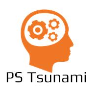 PS Tsunami