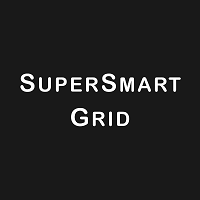 Super Smart Grid MT5