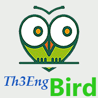 Th3Eng Bird