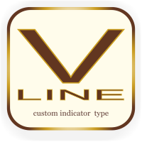 VLine4