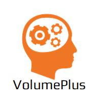 VolumePlus