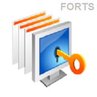 FORTS All Saver