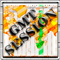 GMTSession