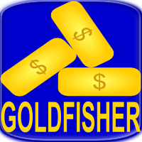 GoldFisher