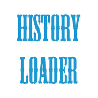 History Loader