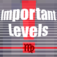 ImportantLevels