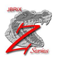 JBRiX Z Series