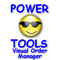 KL Visual Order Manager DEMO