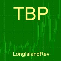 Long island reversal