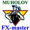 Muholov FX Master