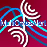 MultiCrossAlert