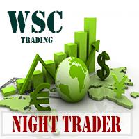 Night Trader