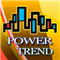 PowerTrend