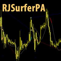 RJSurferPA