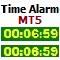 TimePeriodAlarmMT5