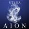 Aion MT4
