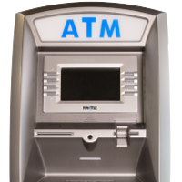 Atm forex