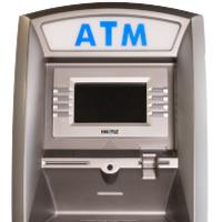 ATM Forex EA