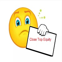 Close Top Equity