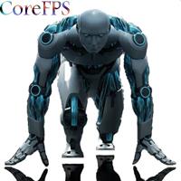 Core FPS