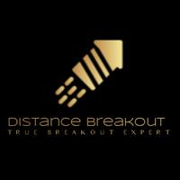 Distance Breakout