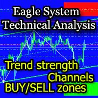 EagleSystem