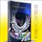 Flying falcon Pro EA
