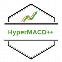 HyperMACDPlusPlus